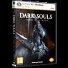 DARK SOULS: Prepare To Die Edition (Steam Gift RegFree)