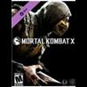 DLC MORTAL KOMBAT X /БОЕЦ GORO / STEAM KEY