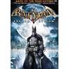 ??Batman: Arkham Asylum GOTY (Steam/Весь Мир)