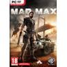 Mad Max (Steam key) -ЛИЦЕНЗИЯ