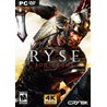 Ryse: Son of Rome (Steam Gift Region Free / ROW)