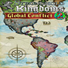 Stronghold Kingdoms - Global Conflict 2 Gift Pack Key