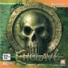 Enclave (Steam key\Region Free)