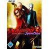 Devil May Cry 3: Special Edition (Steam KEY) + ПОДАРОК