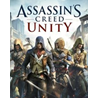 ASSASSIN`S CREED UNITY XBOX ONE KEY REGION FREE MULTI
