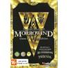 TES: Tamriel Unlimited + Morrowind (Весь Мир)