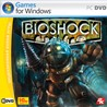BioShock (Steam KEY) + ПОДАРОК