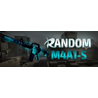 CS:GO - Random M4A1-S/4 + ПОДАРОК