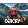 Far Cry 4 UPLAY (RU/CIS) ??