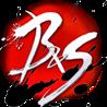 Blade and Soul Gold 4 GAME RU Недорого и быстро. Скидки