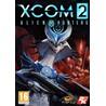 XCOM 2: DLC Alien Hunters (Steam KEY) + ПОДАРОК