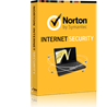 Norton Internet Security 2021 1 ПК 3 месяца