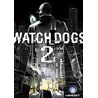 Watch Dogs 2 (Uplay KEY) + ПОДАРОК