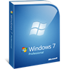 Windows 7 Professional (Возможна активация Windows 10)