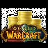 Золото (gold) WoWcircle 4.3.4 x100 Cataclysm