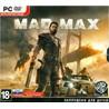 Mad Max (Steam) RU+CIS