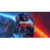 Mass Effect Trilogy ?(Origin/Region Free) + ПОДАРОК