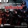 Return to Castle Wolfenstein (Steam KEY) + ПОДАРОК