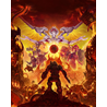 Doom 3 (Steam KEY) + ПОДАРОК
