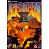 Doom 2 (Steam KEY) + ПОДАРОК