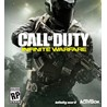 Call of Duty: Infinite Warfare (Steam KEY) + ПОДАРОК