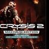 Crysis 2 Maximum Edition (Origin/Region free)
