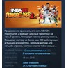 NBA 2K Playgrounds 2 ?? STEAM KEY REGION FREE GLOBAL