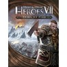Might & Magic Heroes VII: Испытание огнем (Uplay KEY)