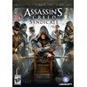 Assassins Creed Syndicate (Uplay) + ПОДАРОК