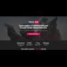 Автошот SLON Counter-Strike GO - Доступ 30 дней