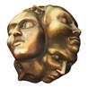 Path of exile Сферы Возвышения и Хаоса RPGcash