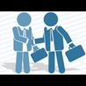 МТ 131.1. Подготовка и аттестация руководителей и спец