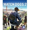 Watch Dogs 2 ?(Uplay KEY)+ПОДАРОК