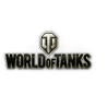 WOT - 10000 золота World of Tanks (RU)