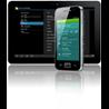 Dr.Web Mobile Security 1 устройство 1 год REGION FREE
