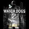 WATCH DOGS 2 (UPLAY) КЛЮЧ СРАЗУ + ПОДАРОК