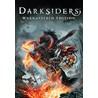 Darksiders Warmastered Edition (Steam KEY) + ПОДАРОК
