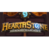 HEARTHSTONE Expert Pack Key ?(Battle.net) (REGION FREE)