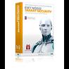 ESET NOD32 INTERNET SECURITY - 3 ПК 2 года Продление