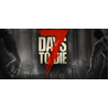 7 Days to Die [Steam Gift ]