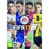 FIFA 17 ?REGION FREE/ RU+PL)+ПОДАРОК