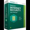 Kaspersky Internet Security для ANDROID 1 устр. 1 год