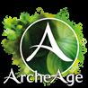 Золото в Archeage GOLD АА.  Дешево и быстро.