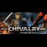 Chivalry: Medieval Warfare [Steam Gift]