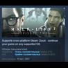 Half-Life 2: Episode Two ?? STEAM GIFT RU