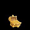 Lineage 2 Classic Адена - 4game | PREMIUM