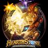 Hearthstone: выполнение ежедневных заданий