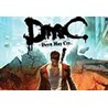 DmC Devil May Cry ключ ( Steam RU/CIS ) + Подарок