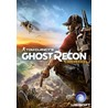 Ghost Recon Wildlands / Uplay KEY/RU+CIS