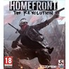 Homefront®: The Revolution (Steam Gift RU/CIS/UA*)